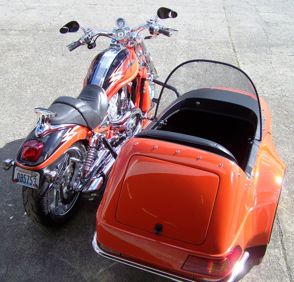 Snap Champion Sidecars Motorcycles For Sale Photos On Pinterest Sidecar Wiring Diagram Escort