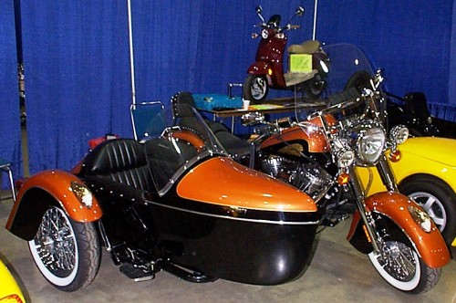 champion legend sidecar rh dmcsidecars com Schematic Diagram Champion S4 CDI Unit Wiring Diagram