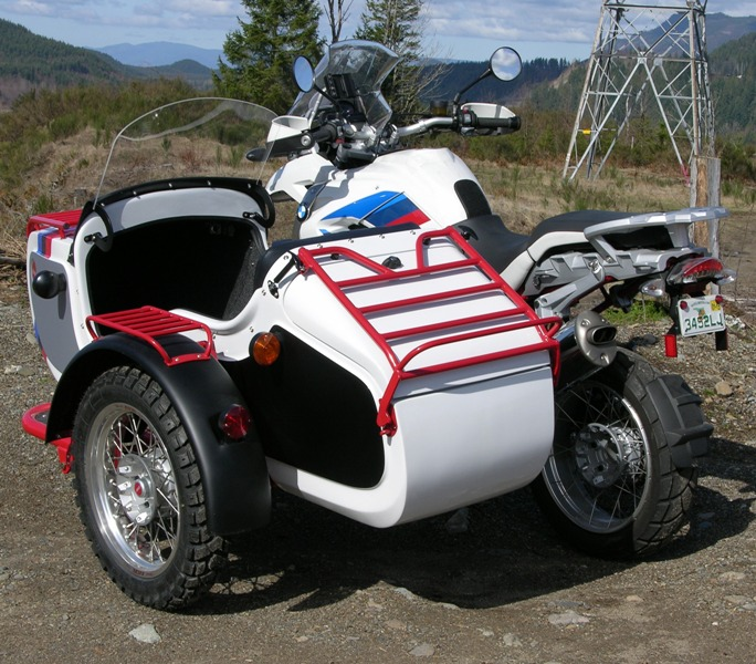 Dmc Sidecars Expedition Autos Post