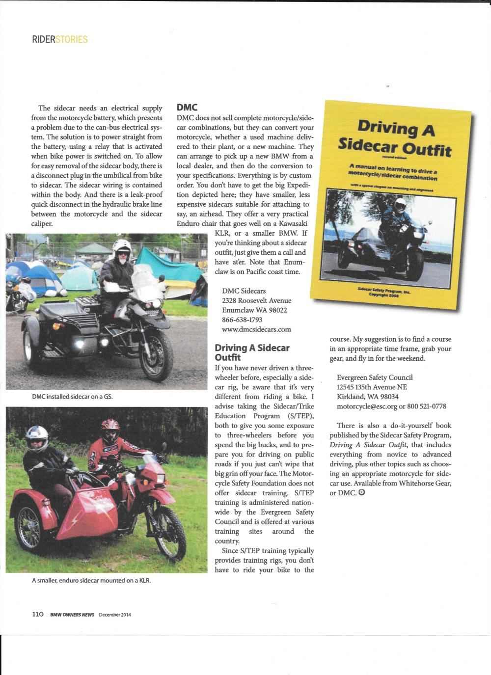 BMW MOA article December 2014 pg 3